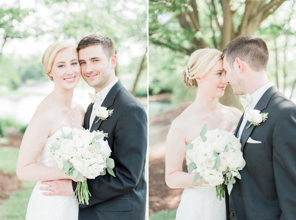 our-lady-of-lourdes-marysville-ohio-wedding-81.jpg