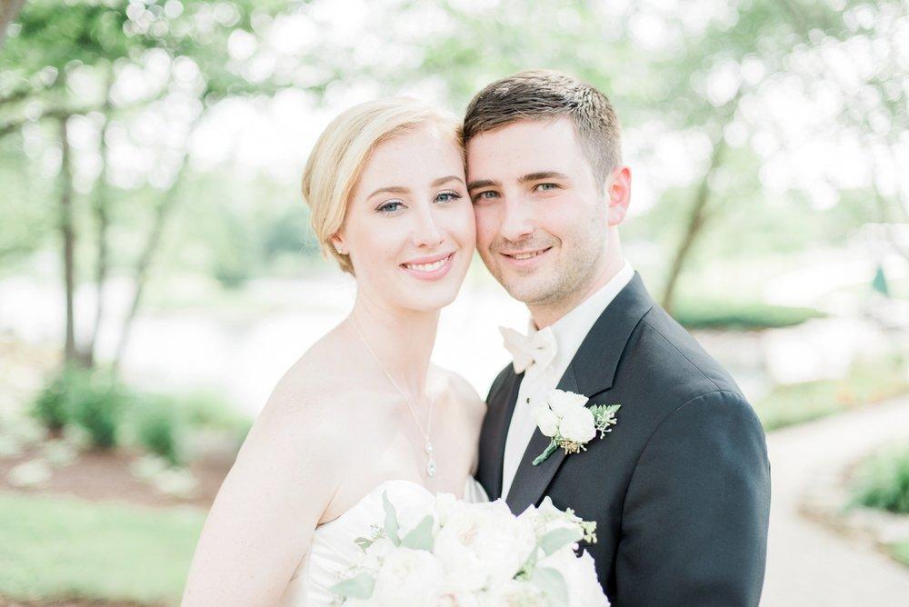 our-lady-of-lourdes-marysville-ohio-wedding-82.jpg