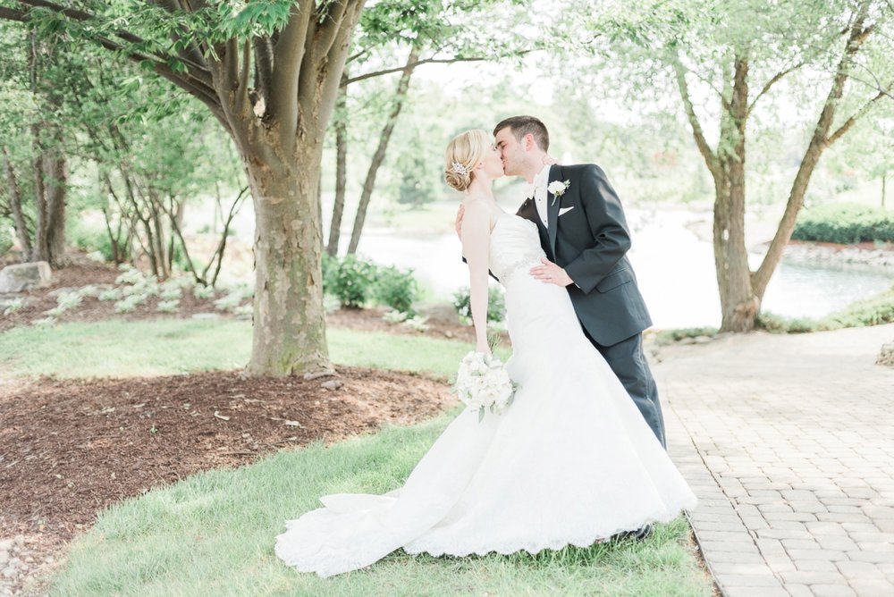 our-lady-of-lourdes-marysville-ohio-wedding-84.jpg