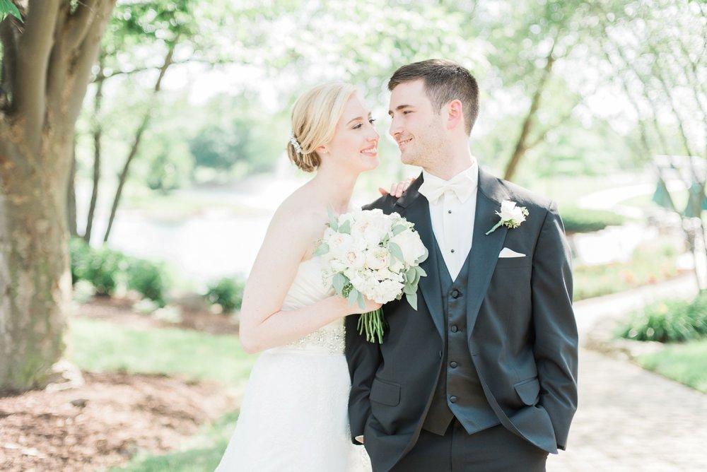 our-lady-of-lourdes-marysville-ohio-wedding-86.jpg
