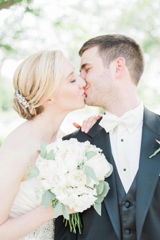 our-lady-of-lourdes-marysville-ohio-wedding-88.jpg