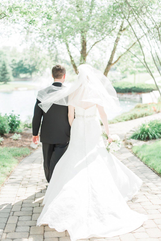 our-lady-of-lourdes-marysville-ohio-wedding-91.jpg
