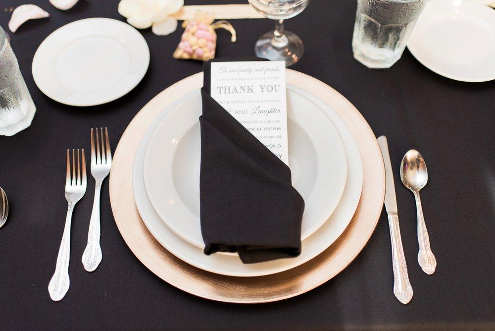 our-lady-of-lourdes-marysville-ohio-wedding-97.jpg