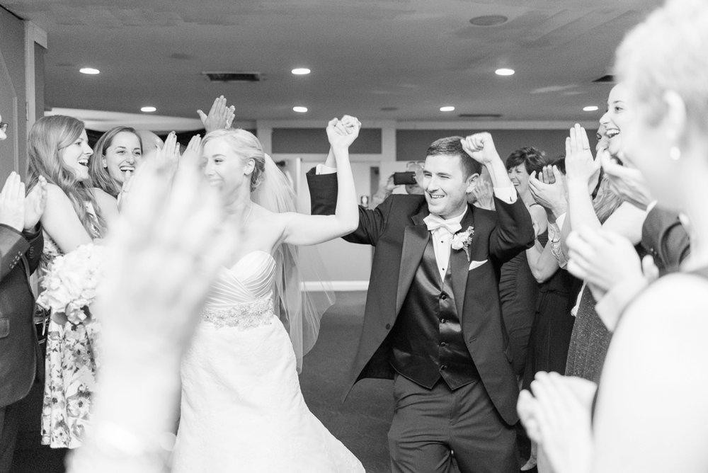 our-lady-of-lourdes-marysville-ohio-wedding-98.jpg