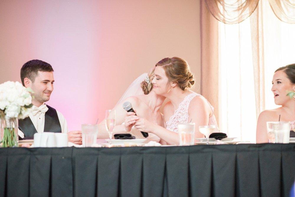 our-lady-of-lourdes-marysville-ohio-wedding-101.jpg