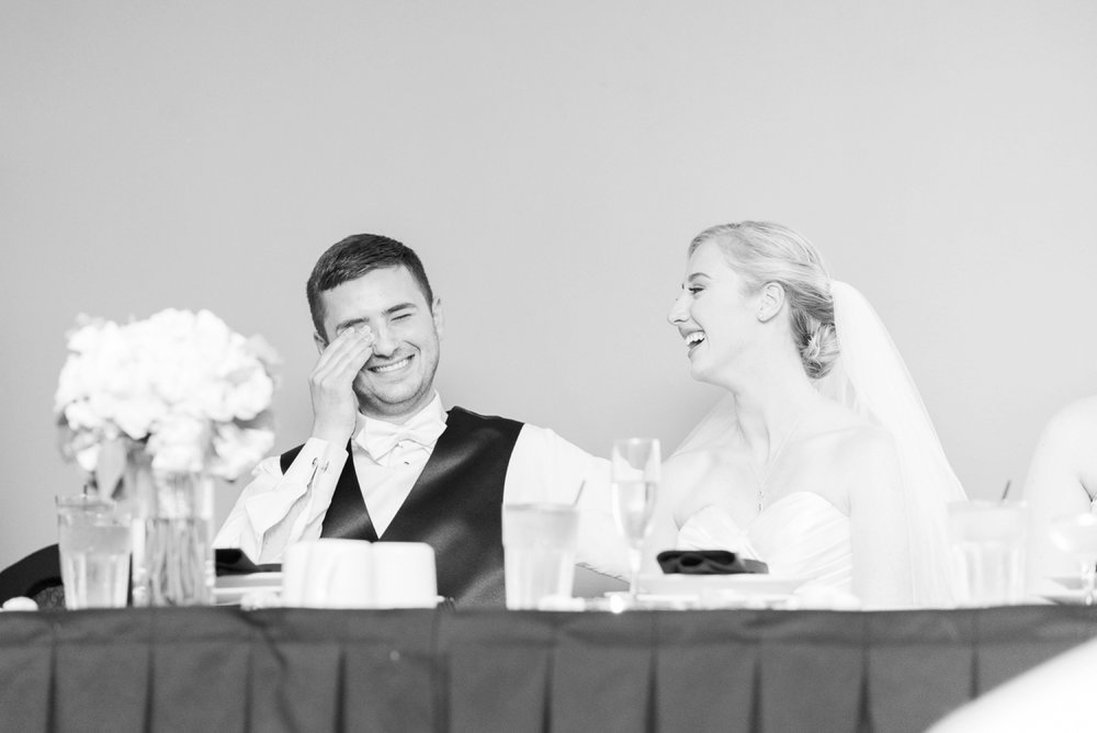 our-lady-of-lourdes-marysville-ohio-wedding-103.jpg