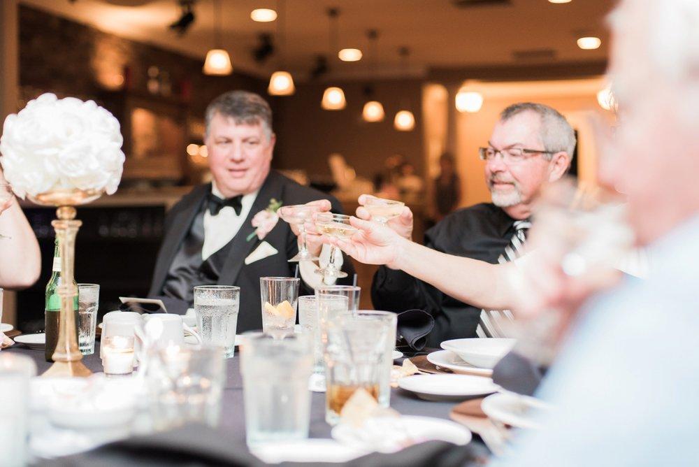 our-lady-of-lourdes-marysville-ohio-wedding-104.jpg