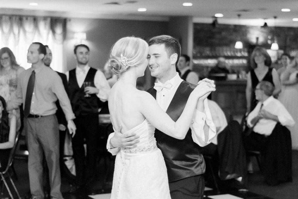 our-lady-of-lourdes-marysville-ohio-wedding-109.jpg