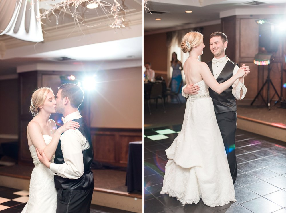 our-lady-of-lourdes-marysville-ohio-wedding-113.jpg