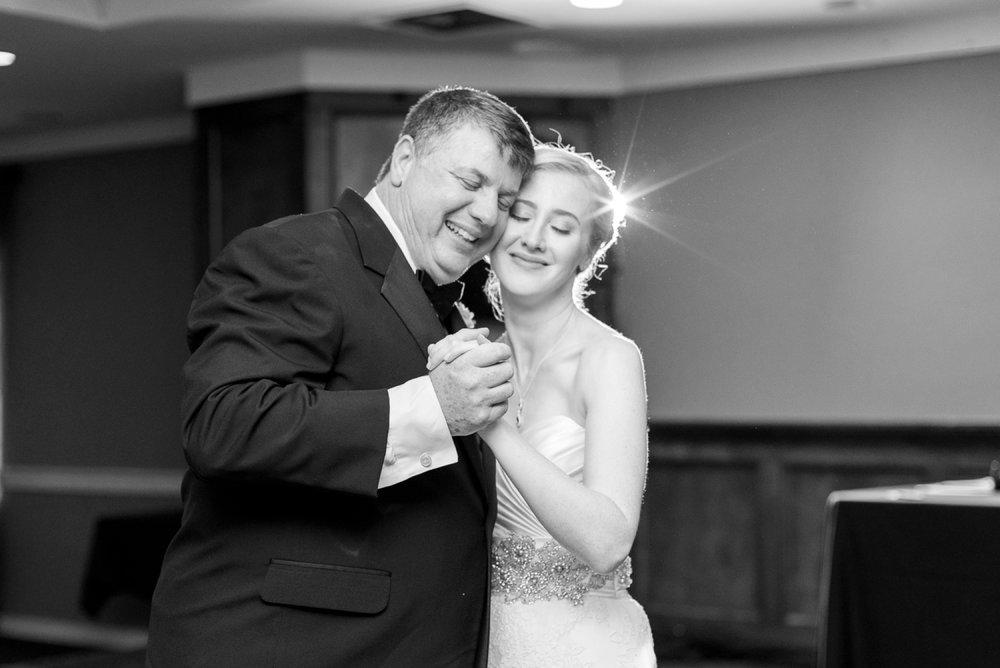 our-lady-of-lourdes-marysville-ohio-wedding-114.jpg