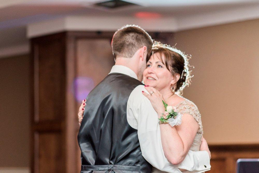 our-lady-of-lourdes-marysville-ohio-wedding-116.jpg
