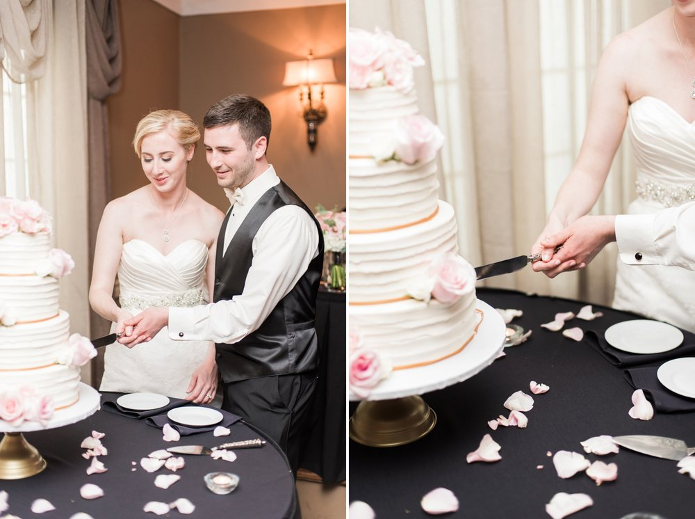 our-lady-of-lourdes-marysville-ohio-wedding-118.jpg