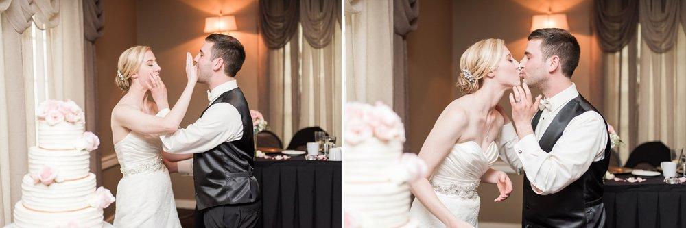 our-lady-of-lourdes-marysville-ohio-wedding-121.jpg