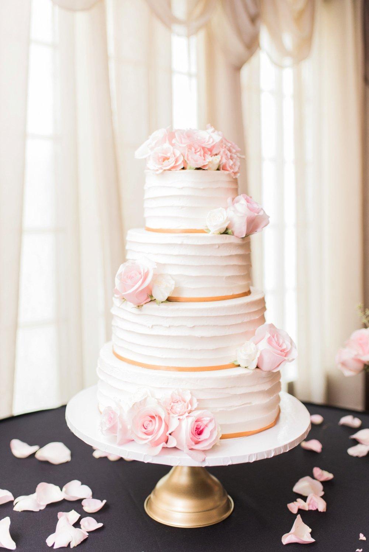 our-lady-of-lourdes-marysville-ohio-wedding-135-2.jpg