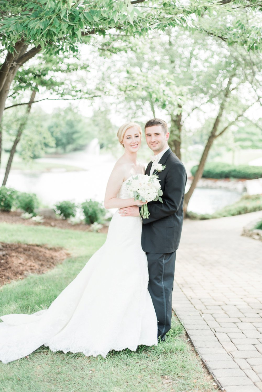 our-lady-of-lourdes-marysville-ohio-wedding-136.jpg