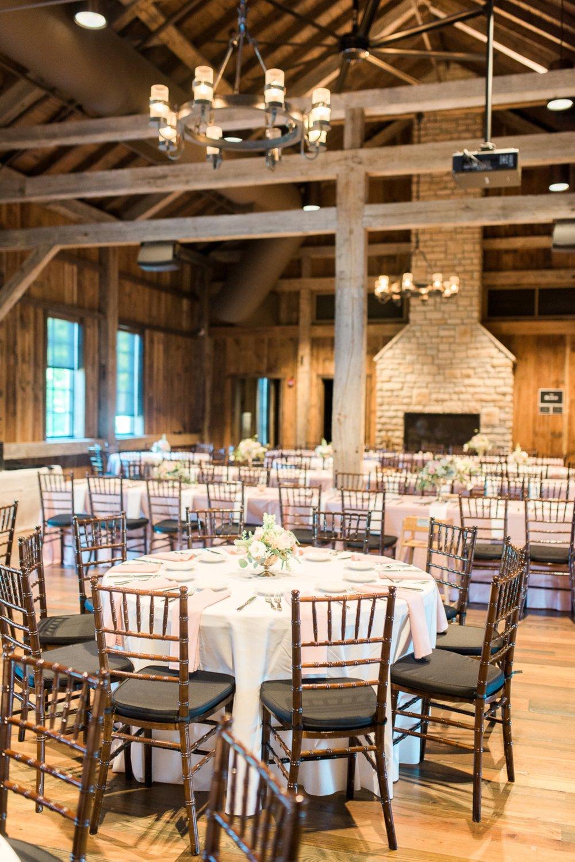 wells-barn-wedding-at-franklin-park-conservatory-42.jpg