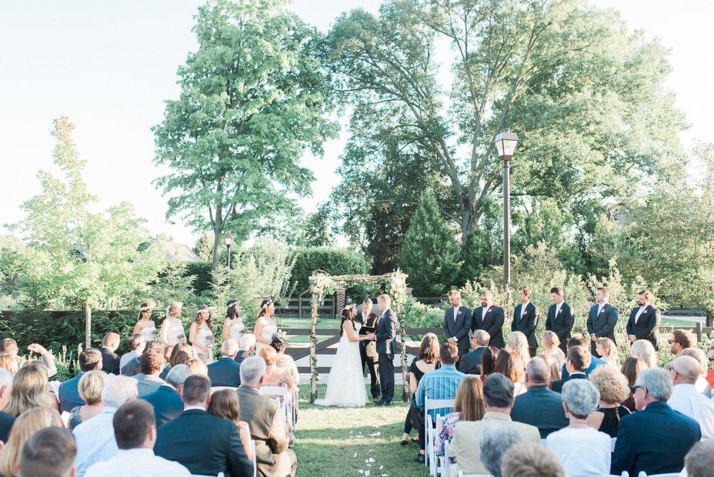 wells-barn-wedding-at-franklin-park-conservatory-87.jpg