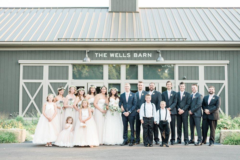 wells-barn-wedding-at-franklin-park-conservatory-99.jpg