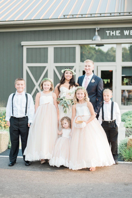 wells-barn-wedding-at-franklin-park-conservatory-100.jpg