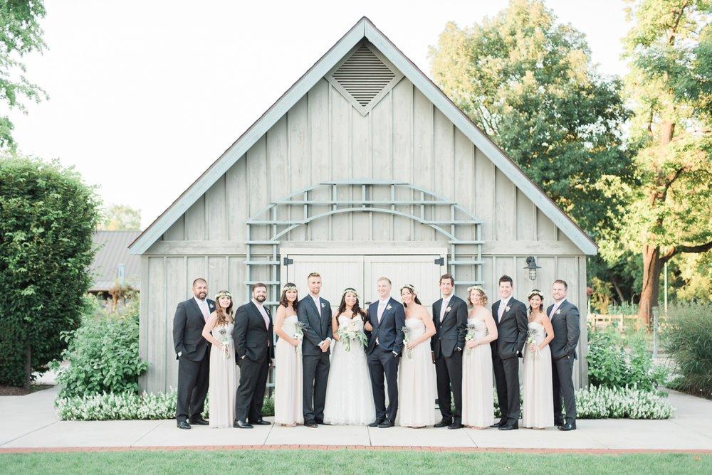 wells-barn-wedding-at-franklin-park-conservatory-104.jpg