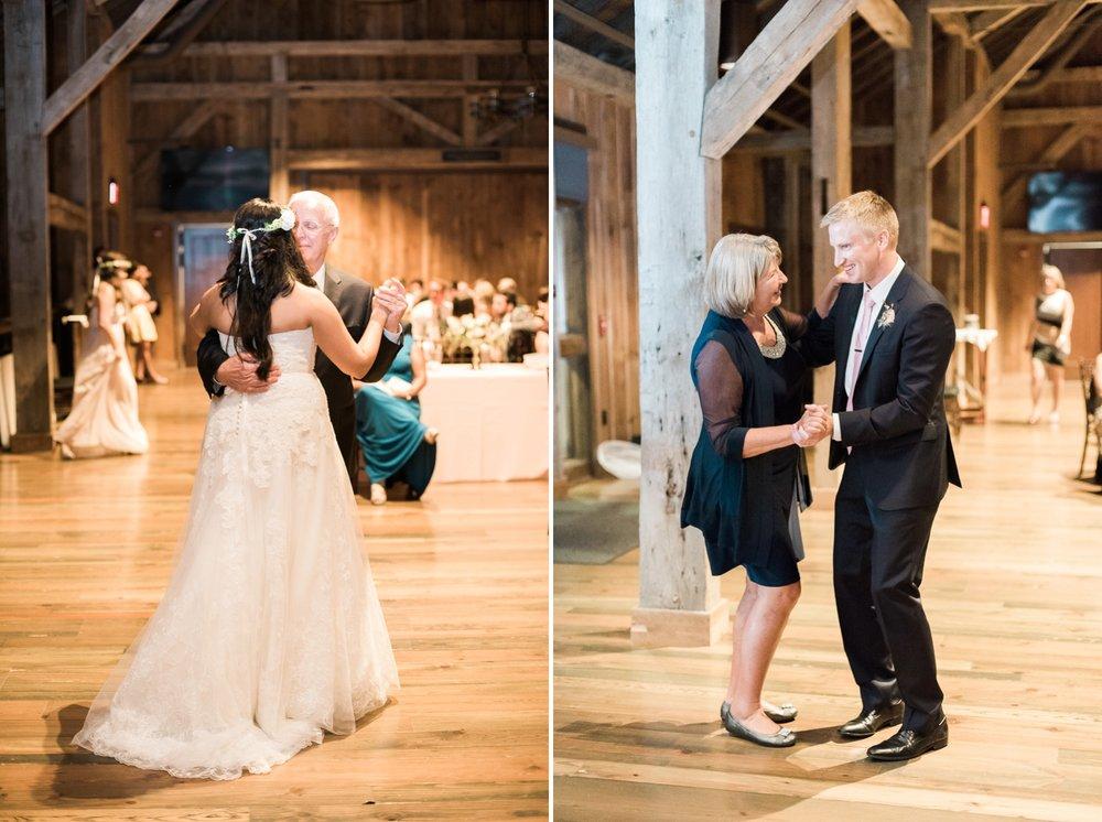 wells-barn-wedding-at-franklin-park-conservatory-130.jpg