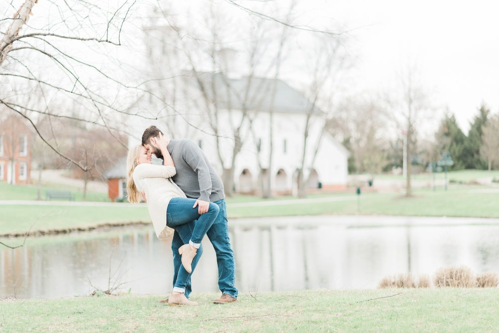 everal-barn-homestead-westerville-ohio-engagement-38.jpg