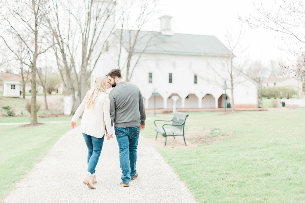 everal-barn-homestead-westerville-ohio-engagement-50.jpg