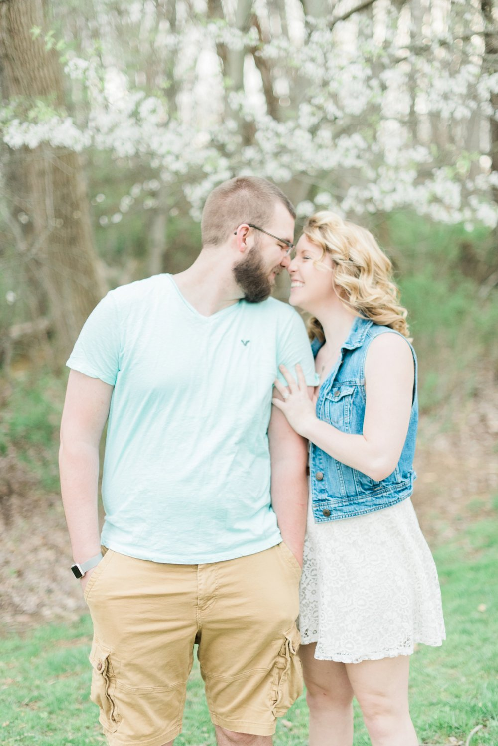 alley-park-lancaster-ohio-engagement-session-21.jpg