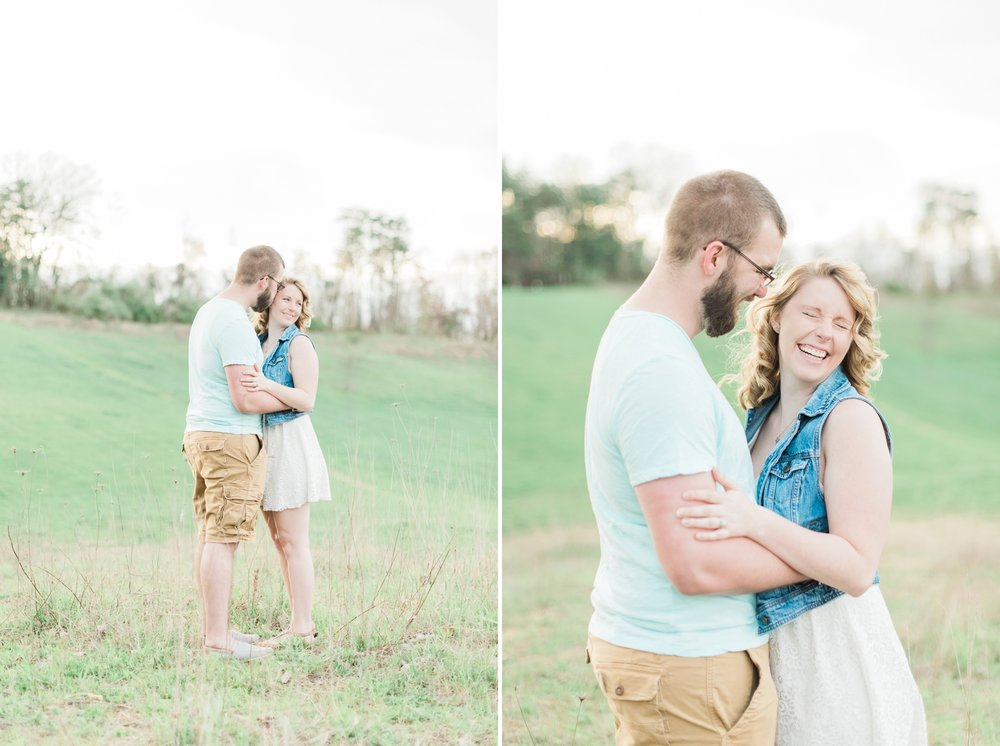 alley-park-lancaster-ohio-engagement-session-23.jpg