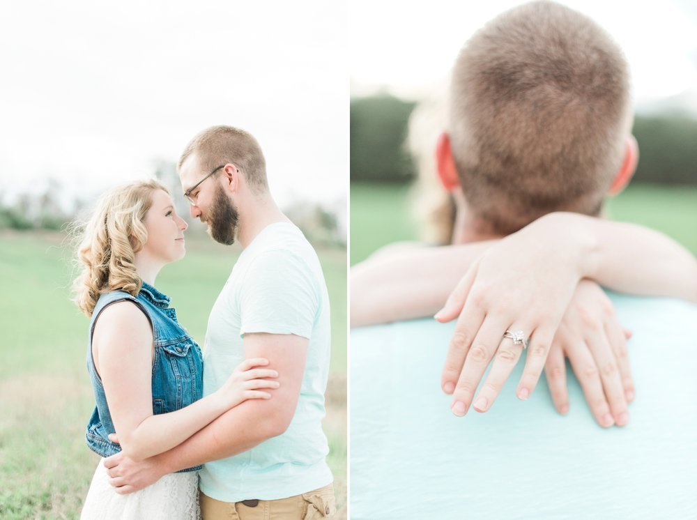 alley-park-lancaster-ohio-engagement-session-39.jpg