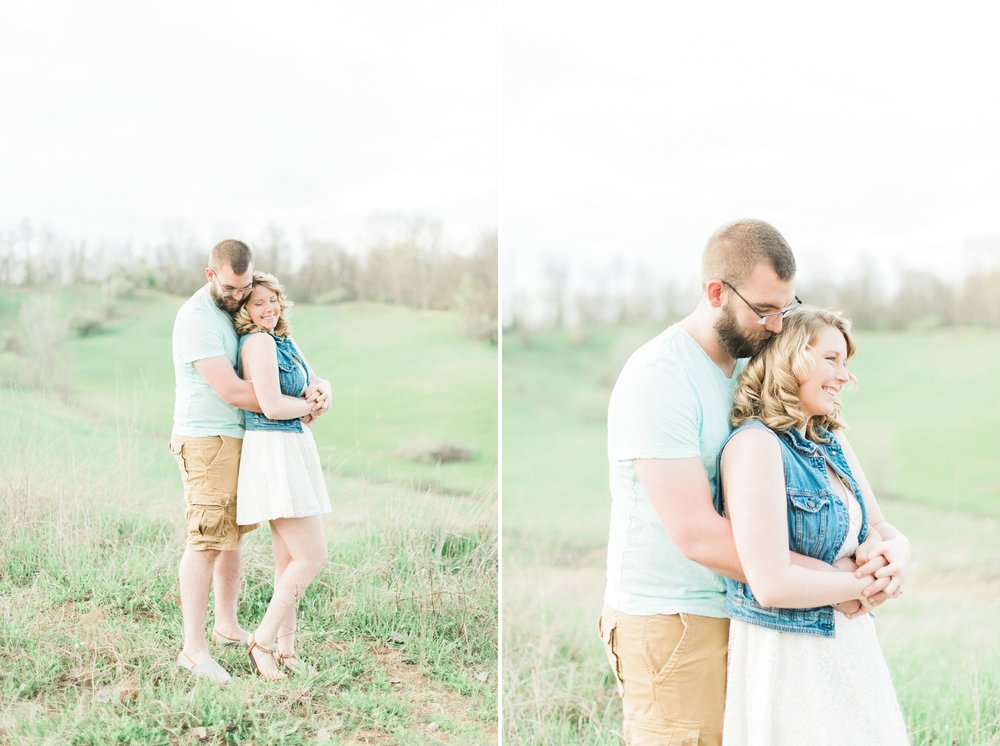 alley-park-lancaster-ohio-engagement-session-36.jpg