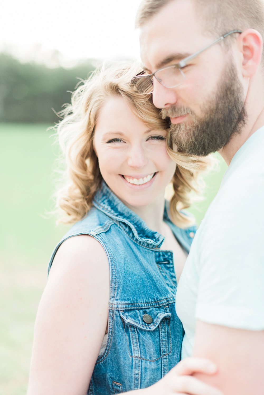 alley-park-lancaster-ohio-engagement-session-43.jpg