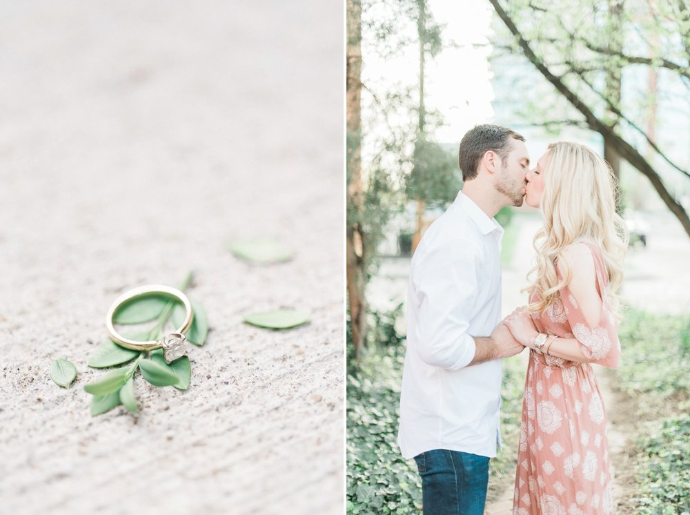 german-village-engagement-session-columbus-ohio-wedding-photographer-34.jpg