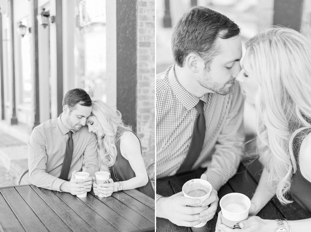 german-village-engagement-session-columbus-ohio-wedding-photographer-66.jpg