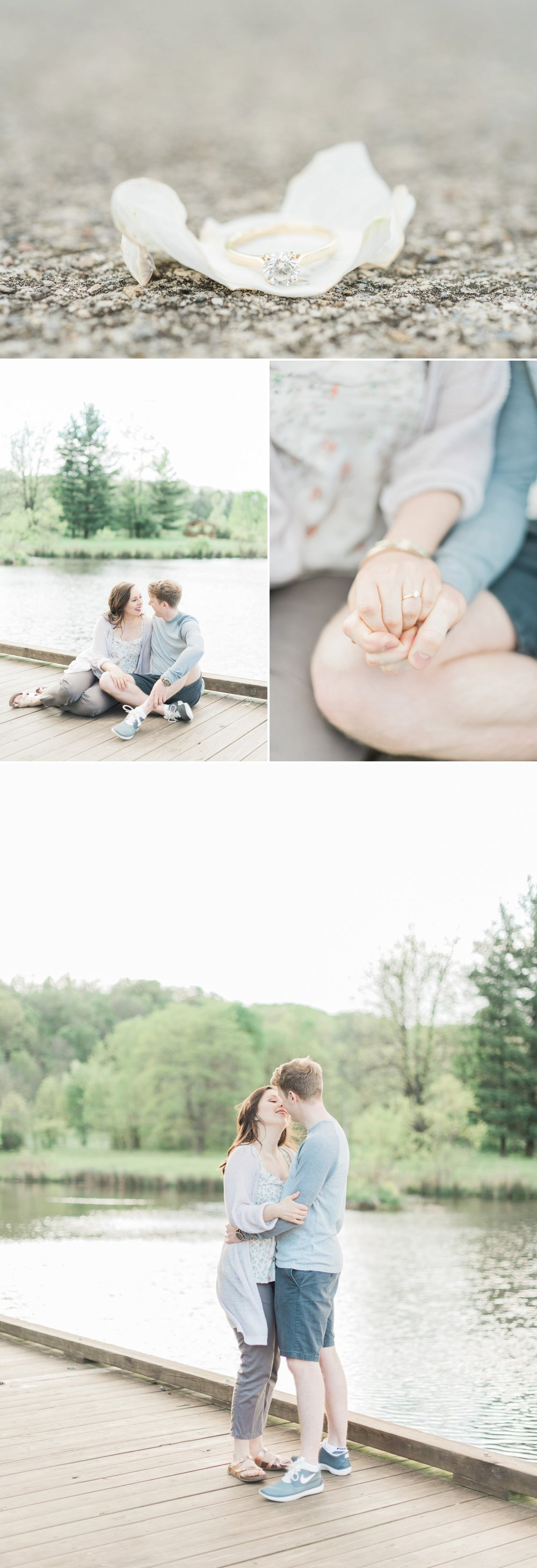 chestnut-ridge-metro-park-engagement-carroll-ohio-29.jpg