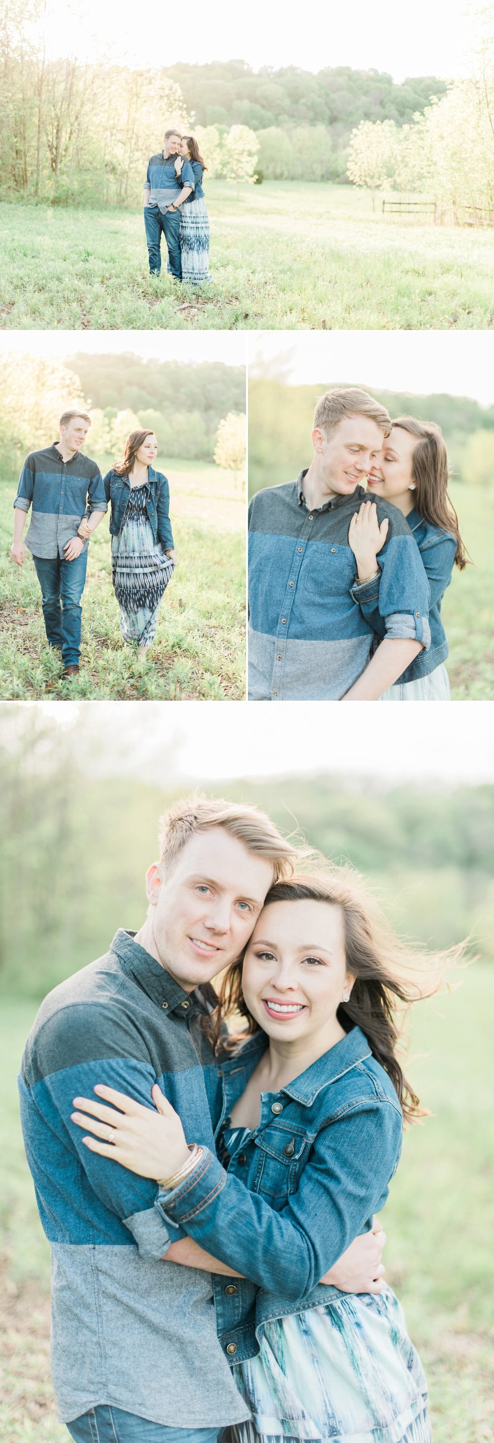 chestnut-ridge-metro-park-engagement-carroll-ohio-34.jpg