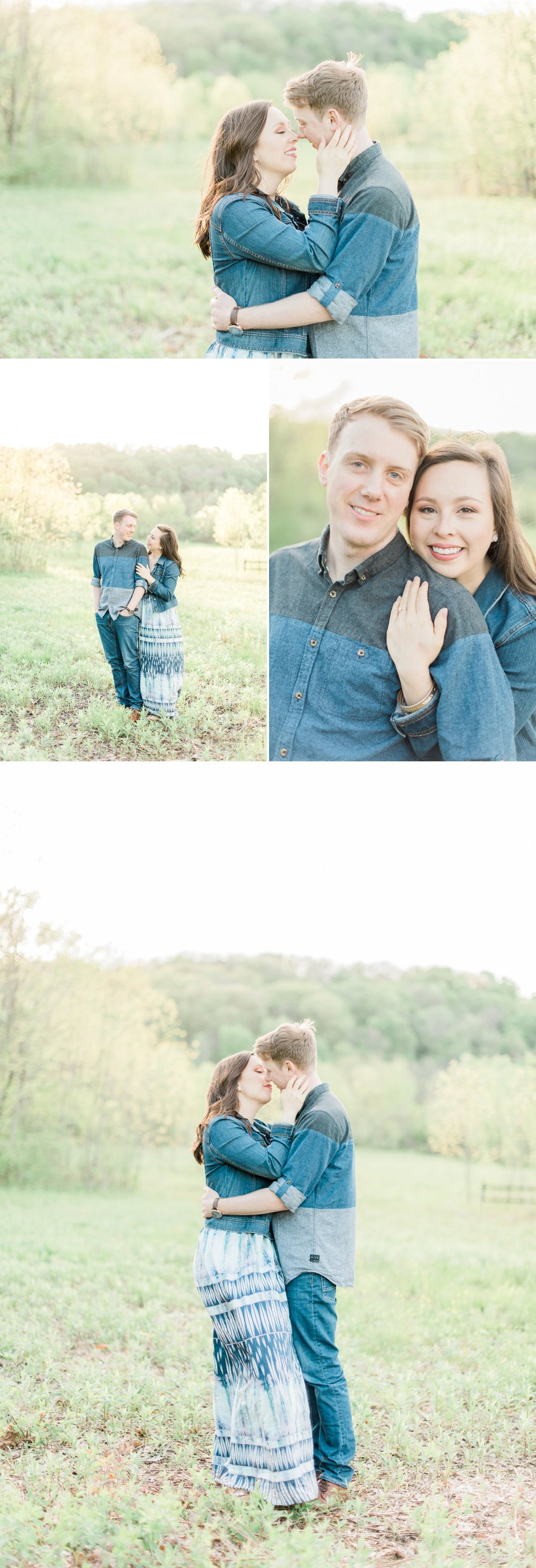 chestnut-ridge-metro-park-engagement-carroll-ohio-37.jpg