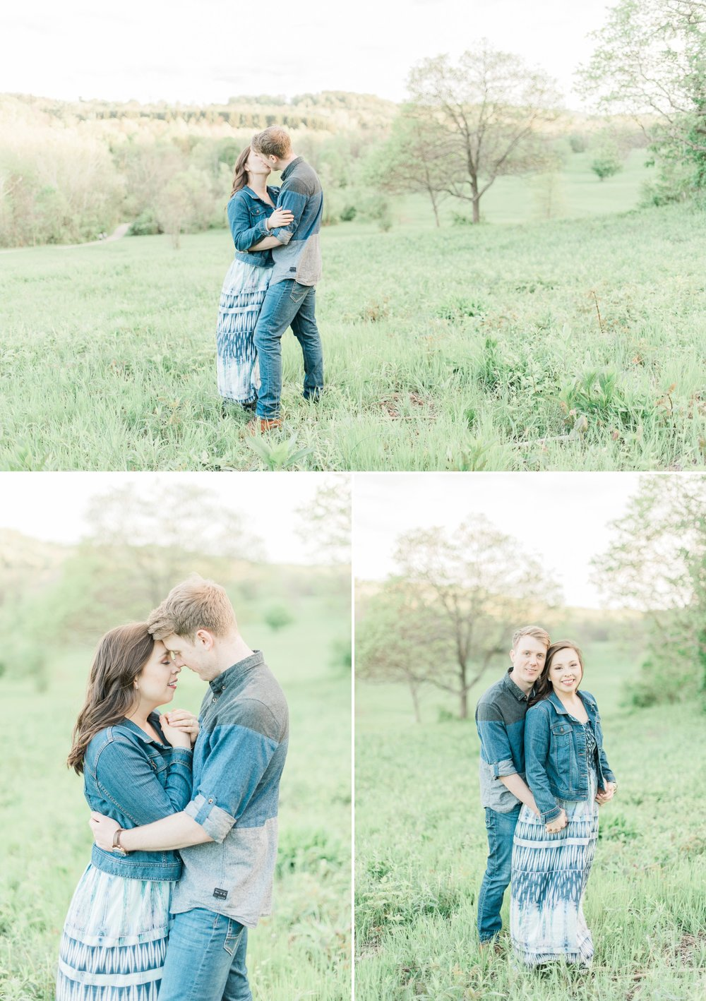 chestnut-ridge-metro-park-engagement-carroll-ohio-44.jpg