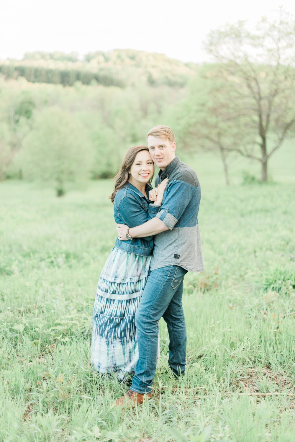 chestnut-ridge-metro-park-engagement-carroll-ohio-49.jpg