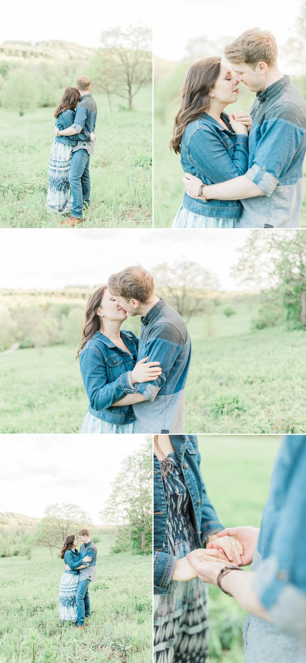 chestnut-ridge-metro-park-engagement-carroll-ohio-52.jpg