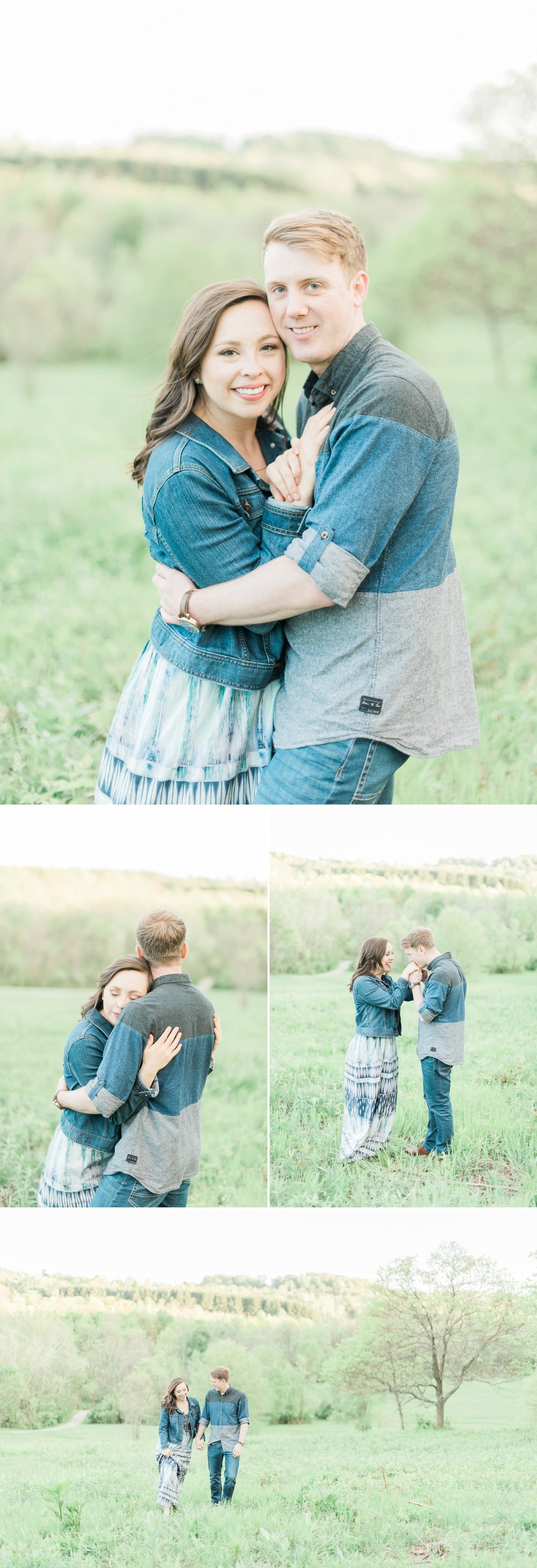 chestnut-ridge-metro-park-engagement-carroll-ohio-50.jpg