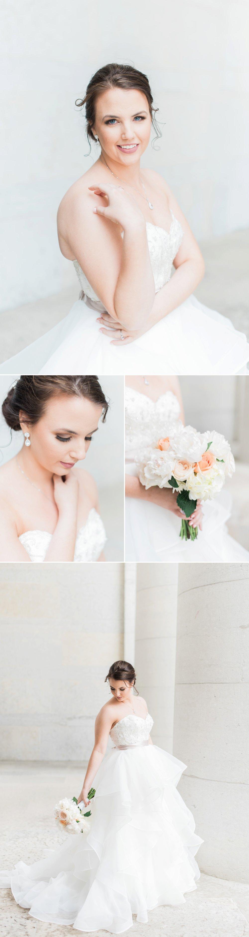 the-vault-columbus-ohio-wedding-emily-chris_0020.jpg