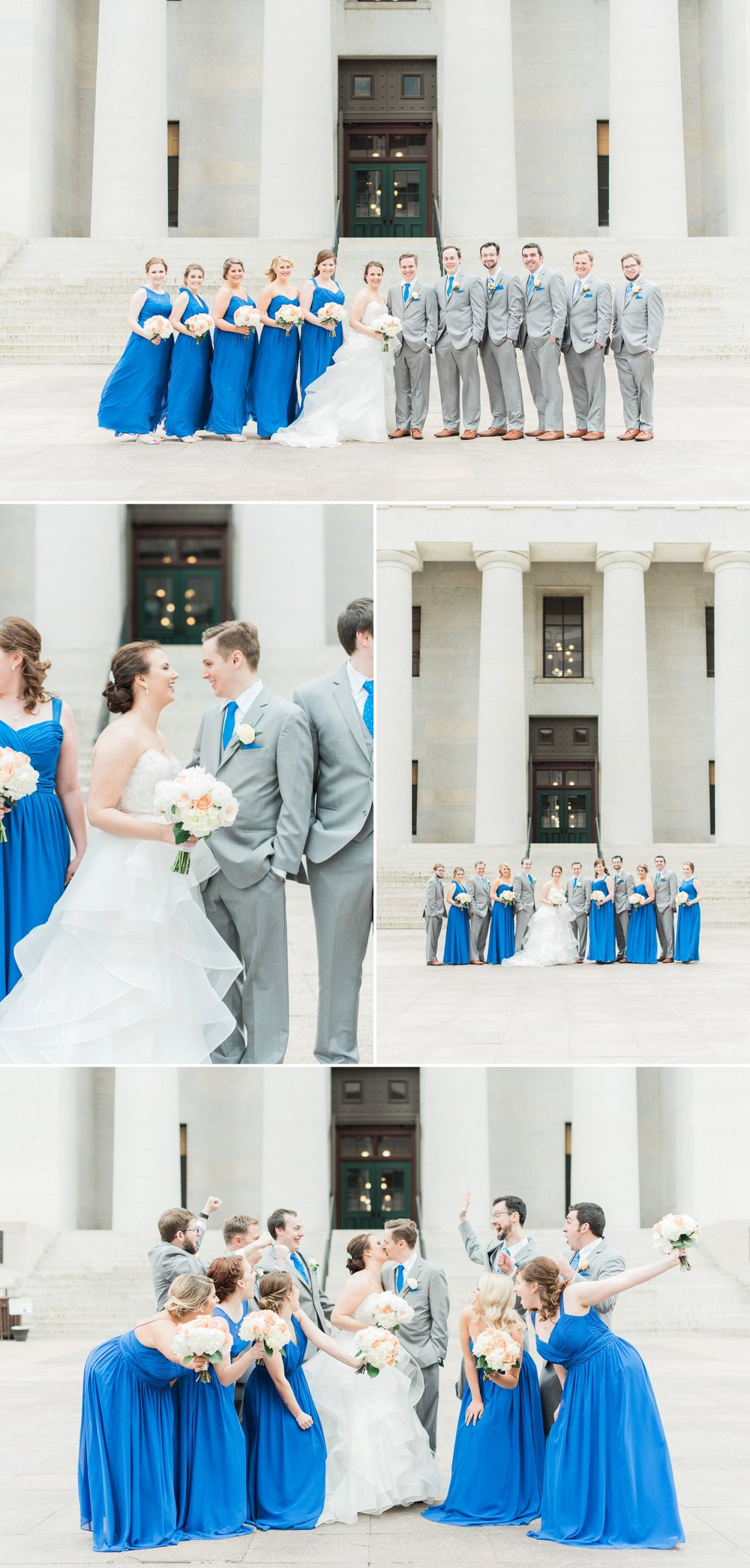 the-vault-columbus-ohio-wedding-emily-chris_0024.jpg