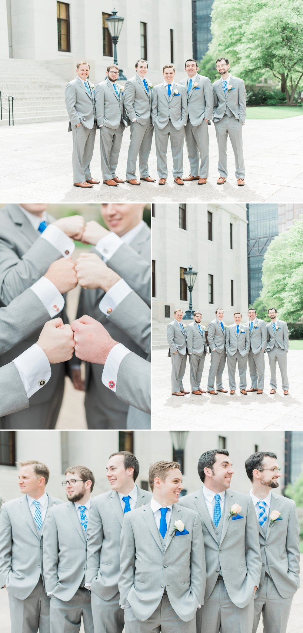 the-vault-columbus-ohio-wedding-emily-chris_0026.jpg