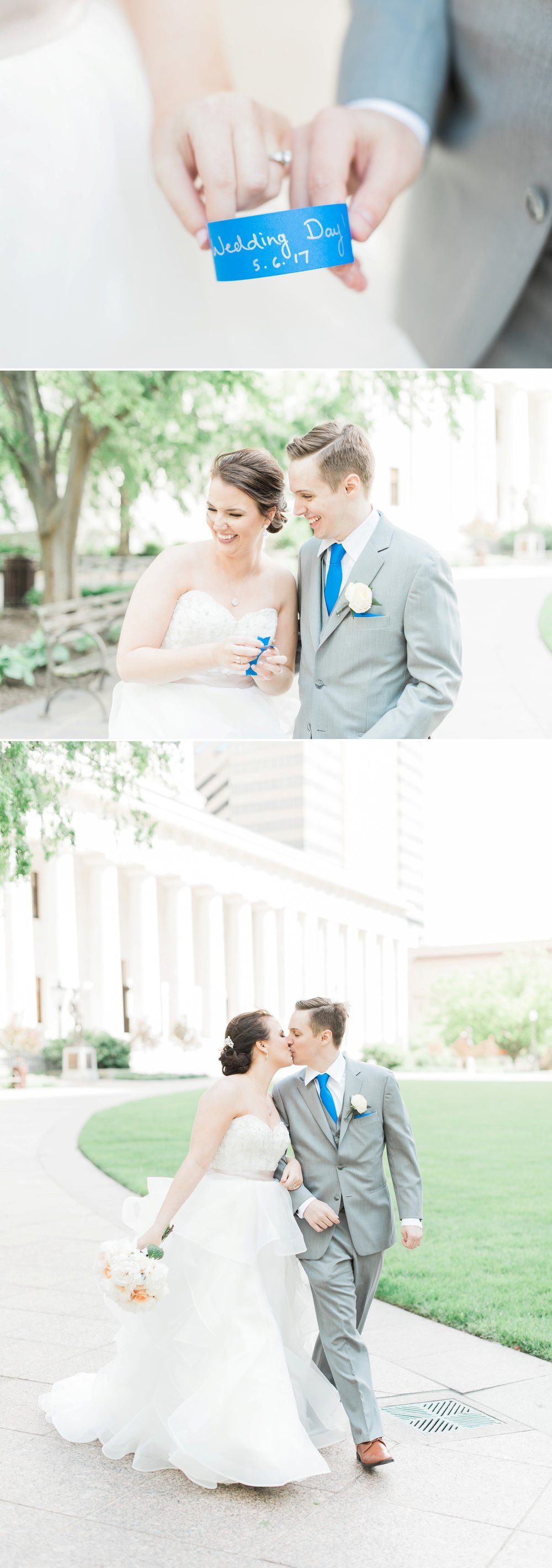 the-vault-columbus-ohio-wedding-emily-chris_0030.jpg