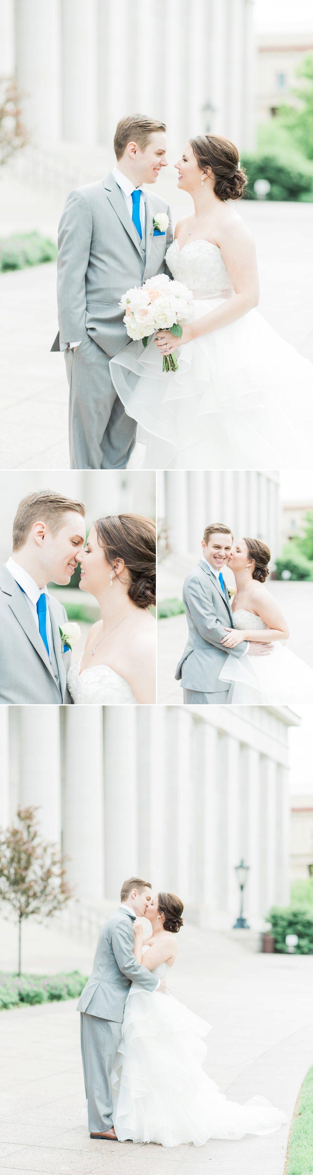 the-vault-columbus-ohio-wedding-emily-chris_0029.jpg