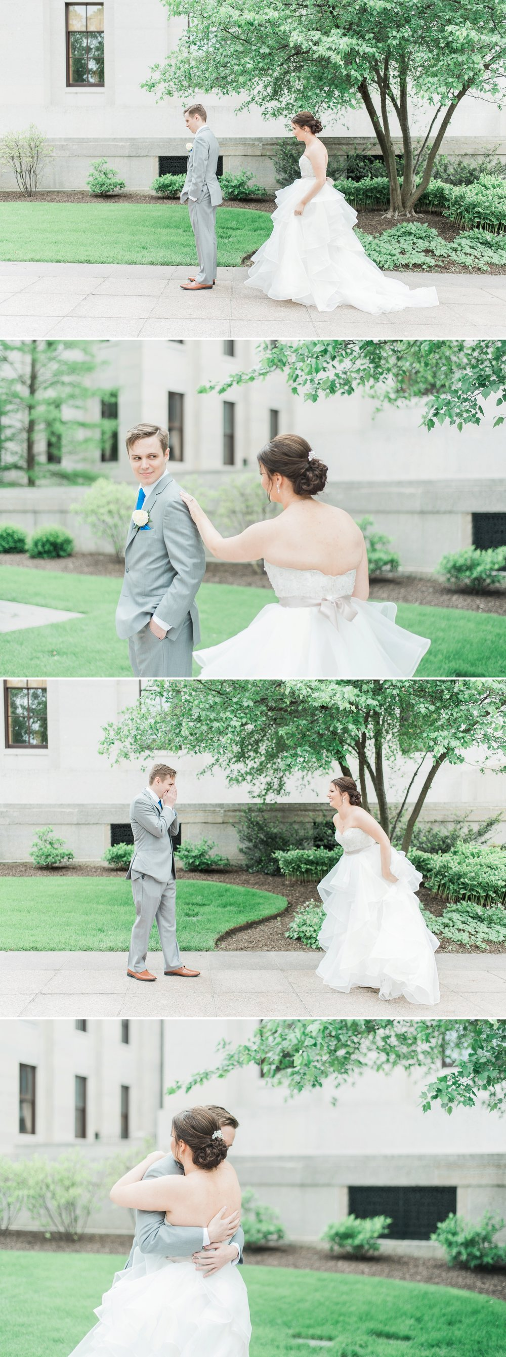 the-vault-columbus-ohio-wedding-emily-chris_0038.jpg