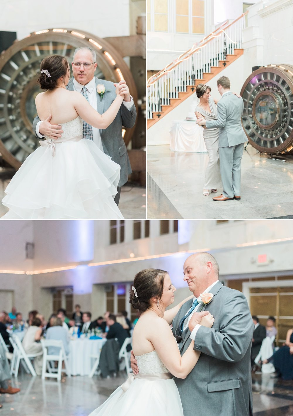 the-vault-columbus-ohio-wedding-emily-chris_0040.jpg