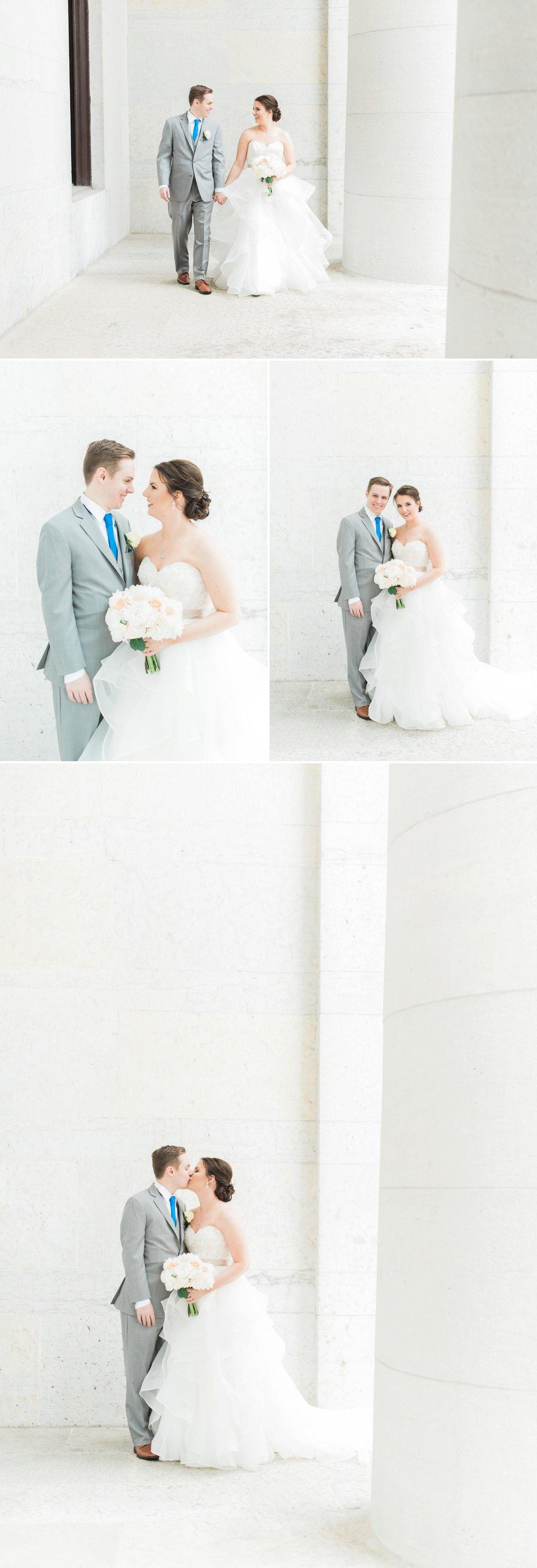 the-vault-columbus-ohio-wedding-emily-chris_0042.jpg