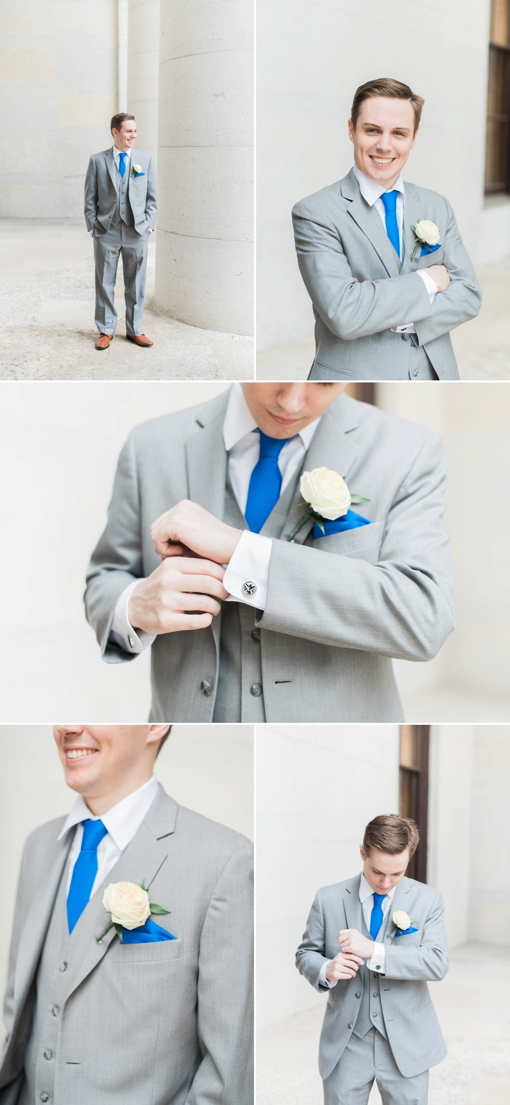 the-vault-columbus-ohio-wedding-emily-chris_0043.jpg
